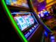 Montani in Commissione su gioco pubblico e contrasto del gioco illegale