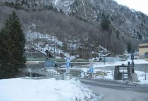 Strada Goglio-Devero: via all'iter che porterà alla messa in sicurezza
