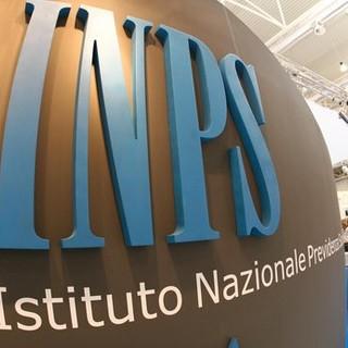"""Inps Piemonte: """"Circola una falsa mail: attenzione al tentativo di truffa"""""""