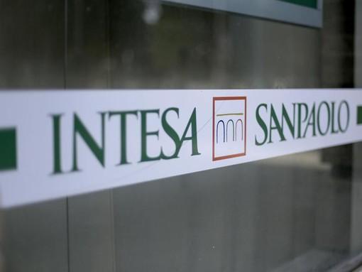 Intesa SanPaolo rafforza la banca dei territori: il nord ovest avrà due direzioni regionali