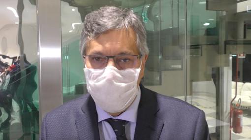 Busta con polvere sospetta spedita all'assessore Icardi: dentro c'era topicida
