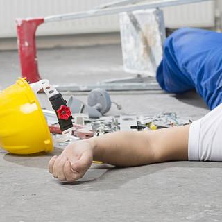 Anmil, celebrazioni per la 71a giornata nazionale delle vittime del lavoro
