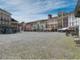 In Canton Ticino un'estate all'insegna della cultura