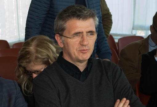 Montani (Lega) interroga il ministro Franco su aliquote sistema previdenziale svizzero