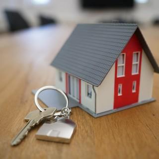 Mercato immobiliare: in Piemonte i prezzi restano stabili