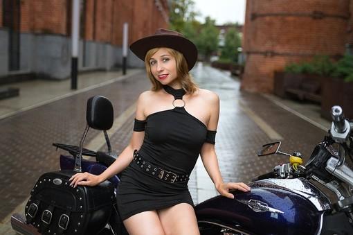 Piemonte, vendute quasi 13mila moto in 8 mesi