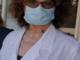 Asl Vco, Emanuela Pastorelli nuovo direttore sanitario