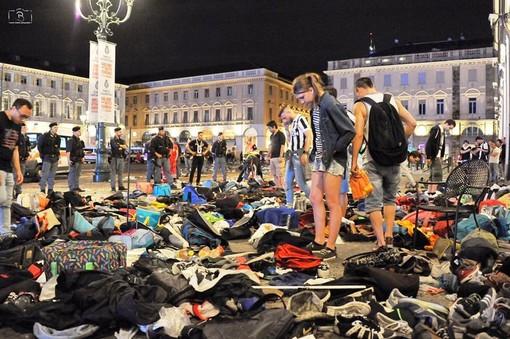 Processo Piazza San Carlo, i funzionari della questura chiesero più volte l'intervento dell'Amiat
