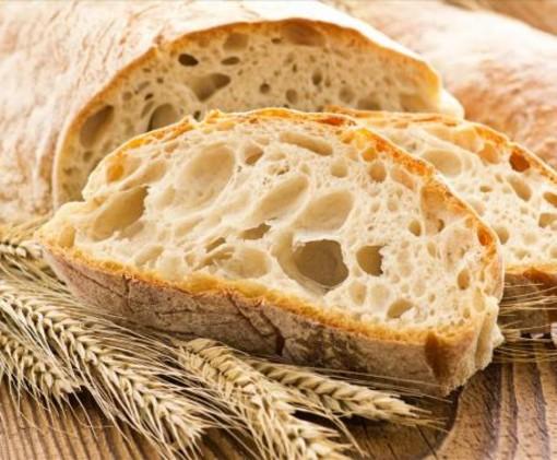 Allarme prezzi del grano, CNA chiede un tavolo per salvaguardare la produzione di pasta e pane