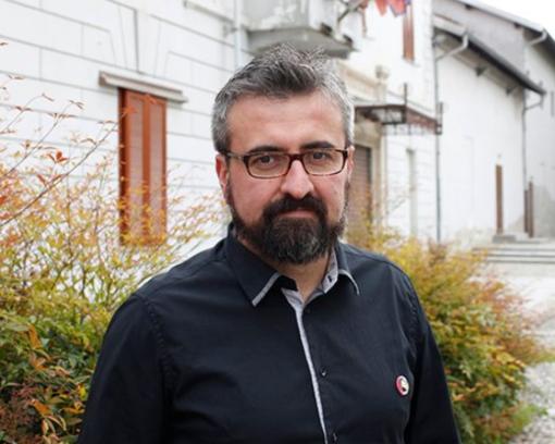 """CNA scrive ai sindaci: """"Necessaria esenzione del tributo dehors per gli esercizi pubblici anche per il 2021"""""""