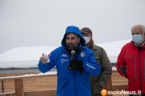 """Lega Salvini Piemonte: """"Solidarietà ai gestori degli impianti sciistici della Piana di Vigezzo che hanno tenuto le piste aperte"""""""