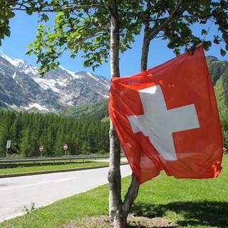 Franchigia sull'IVA per gli acquisti in Svizzera?