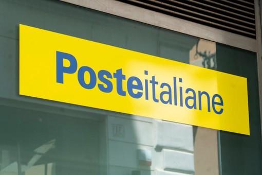 Poste italiane: nel VCO le pensioni di agosto in pagamento dal 27 luglio
