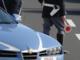 Il 21 settembre la campagna di sicurezza stradale delle polizie europee