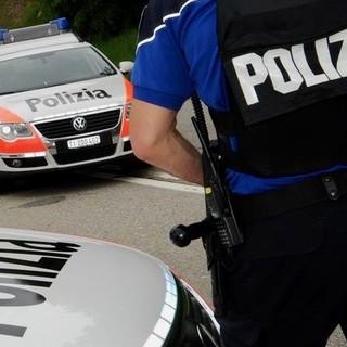 """Truffa del """"rip-deal"""", due italiani arrestati in Canton Ticino"""
