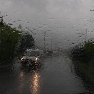 Settembre diventa il mese meno piovoso dell'anno