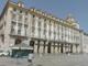Giornate nazionali sicurezza cure e pazienti: Palazzo Lascaris si tingerà di arancione