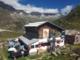 Green Pass nei rifugi in montagna: a chi è richiesto?