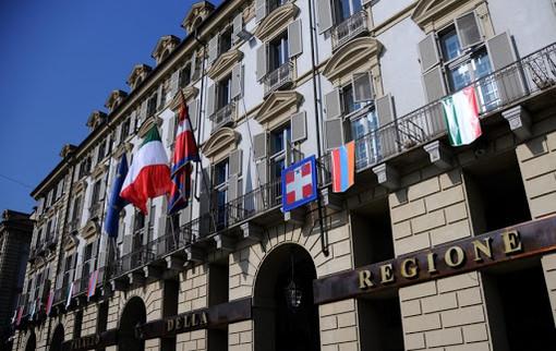 La Regione incontra i territori per scrivere la prossima programmazione europea