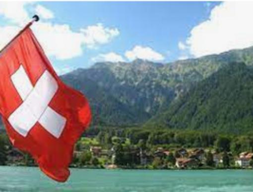 Ticino, uno studio per sviluppare la trazione elettrica nel trasporto pubblico