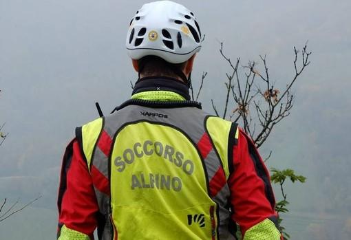 Una nuova rete radio digitale all'avanguardia per il soccorso alpino del Vco