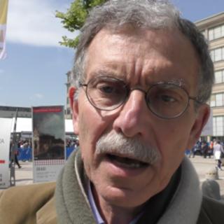 """Rete oncologica, Salizzoni (Pd): """"Preoccupante immobilismo da parte della Regione"""""""