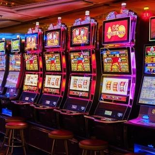 """Sicet Cisl Piemonte: """"Legge sul gioco d'azzardo non va modificata: da noi persone che hanno perso la casa a causa delle slot"""""""