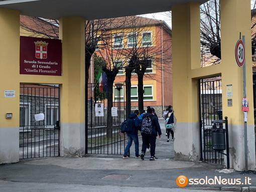 """Scuola, Magliano: """"Di nuovo in presenza, subito. Cirio lo chieda in Conferenza delle Regioni"""""""