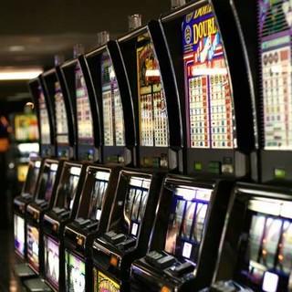 Gioco d'azzardo, gli emendamenti sono ora più di 50mila