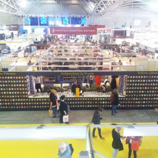 Il Salone del Libro di Torino si svolgerà in presenza dal 14 al 18 ottobre