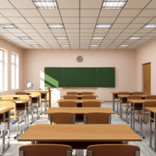 Scuola Sicura: agli alunni delle elementari piemontesi i primi test salivari antigenici