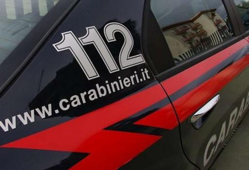 """L'Anc è l'unica realtà associativa che può utilizzare i segni distintivi e il nome """"Carabinieri"""""""