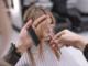 """Confartigianato: """"Riaprire parrucchieri ed estetiste in zona rossa, migliaia di attività a rischio"""""""