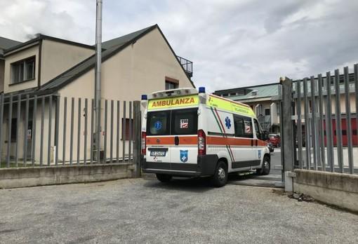 Aumentano le morti sul lavoro: Piemonte seconda peggior regione con 107 decessi