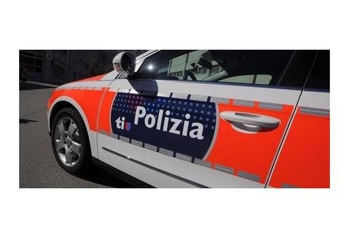 A Locarno arrestati due spacciatori