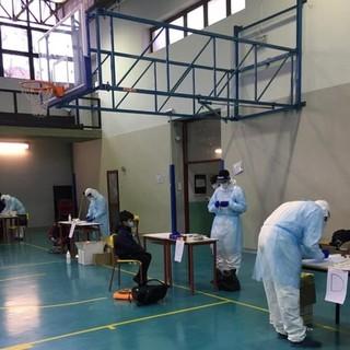 Scuola, in Piemonte 4 focolai e 74 classi in quarantena: nessuna nel Vco
