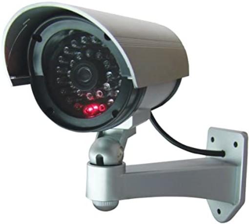 Impianti di videosorveglianza in azienda: cosa deve sapere l'imprenditore?