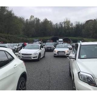 La Regione sospende il pagamento del bollo auto: ci sarà tempo entro luglio senza maggiorazioni