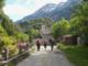 """Decreto Sostegni, FdI Vco: """"Speriamo che per turismo e partite IVA ci sia un pò di buonsenso"""""""