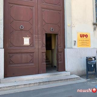 Al via oggi 'Ripartenza sicura' per le università piemontesi