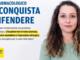 """""""Aborto farmacologico. Una conquista da difendere"""". Anche in Piemonte la campagna dell'Uaar"""