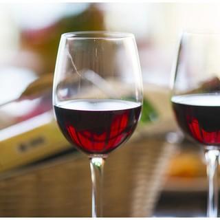 Dalla regione 9,2 milioni di euro per la promozione dei vini piemontesi di qualità nei paesi terzi