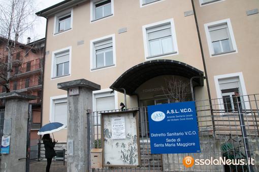 Sabato altri 200 residenti in Vigezzo riceveranno il vaccino