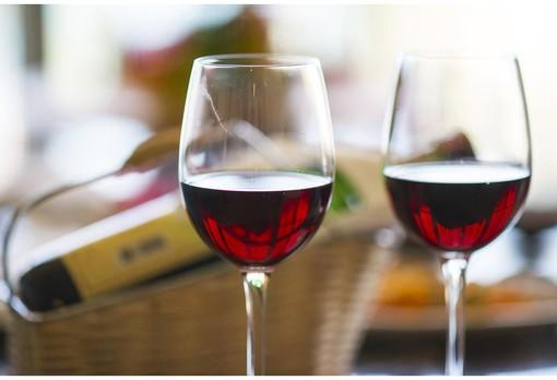 Conferenza Stato Regioni, approvato il decreto Ocm vino: promozione più flessibile nei Paesi Terzi