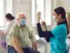 Ticino, al via la campagna di vaccinazione contro l'influenza